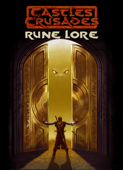8127 Rune Lore Bundle 2  ($25.00)