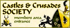C&C Society Members Login